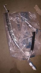 New Genuine Air Conditioning Pipe Ford Galaxy DOHC
